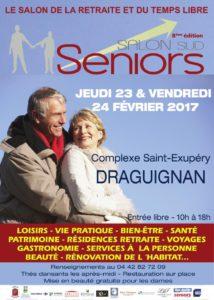affiche-draguignan-1-685x959