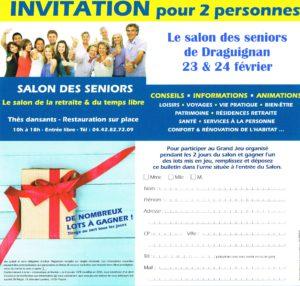 invitation-draguignan-2017