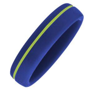 bracelets à ions univers-des-aimants